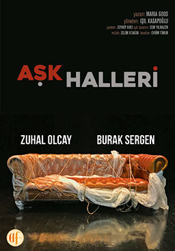 ask-halleri-afis-thumb